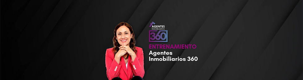 Cover-pag-web-360.png