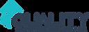 Logo Quality Soluciones Inmobiliarias.pn