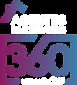 logo 360 v20.png