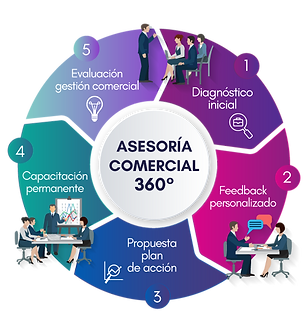 Asesoria-comercial-360_edited.png