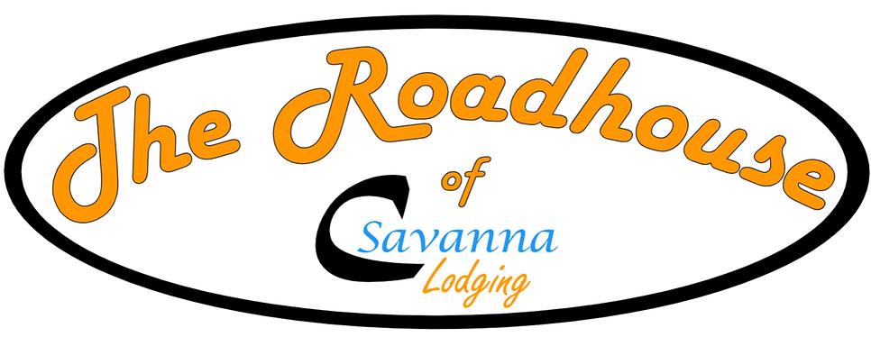 Roadhouse logo.png