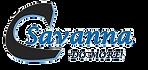 csavanna%2520logo%25202_edited_edited.pn