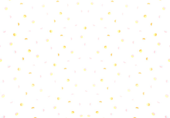 Patterned-Background.jpg