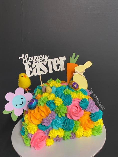 easter cake 1.jpg