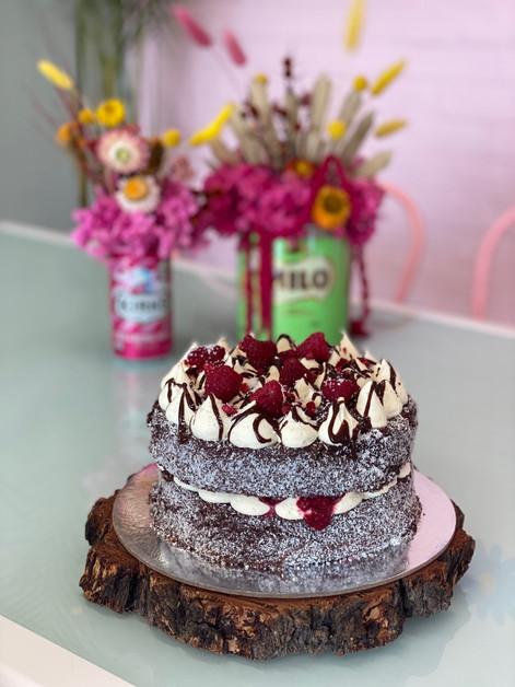aus day cake2.jpg