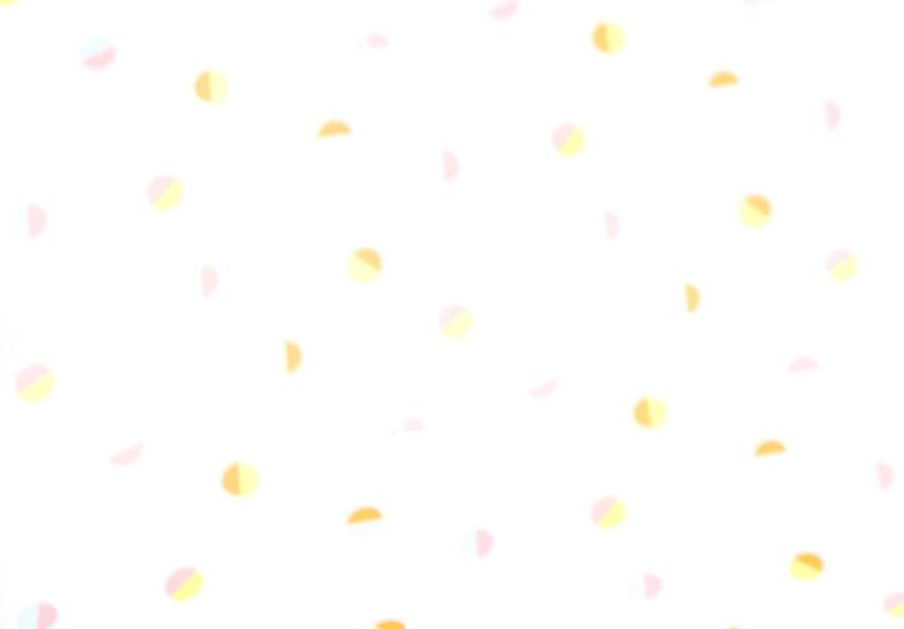 Patterned-Background_edited.jpg