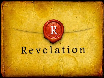 revelation_title.jpg