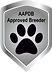 AAPDB-approved-breeder31-1_edited.png