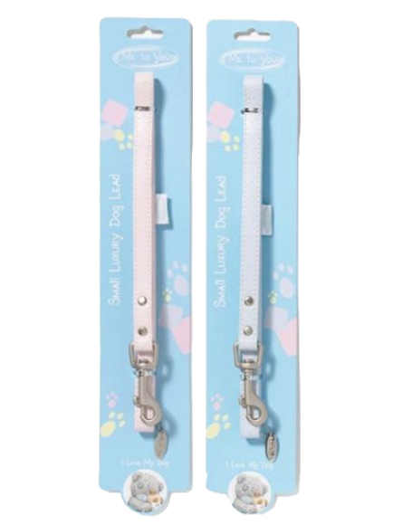 MTY Lead Blue/Pink