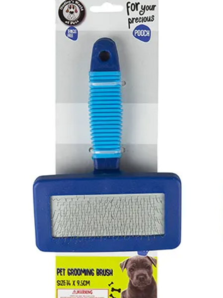 Tangle Remover Pet Dog Brush