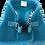 Thumbnail: Soft Fabric Harness
