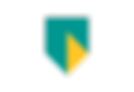 1300px_ABN_AMRO_logo.png
