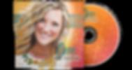 Allie Gardner_One_Sleeve Mockup_Transpar