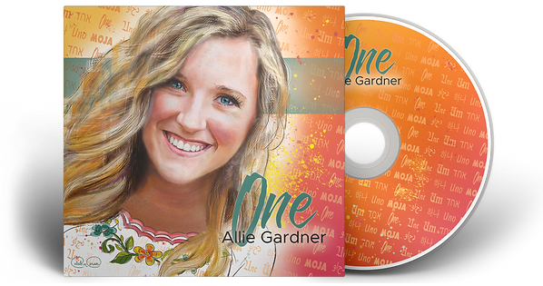 Allie Gardner_One_Sleeve Mockup_Transpar