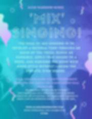 Mix Singing.jpg