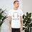 Thumbnail: Youth Music T-Shirt