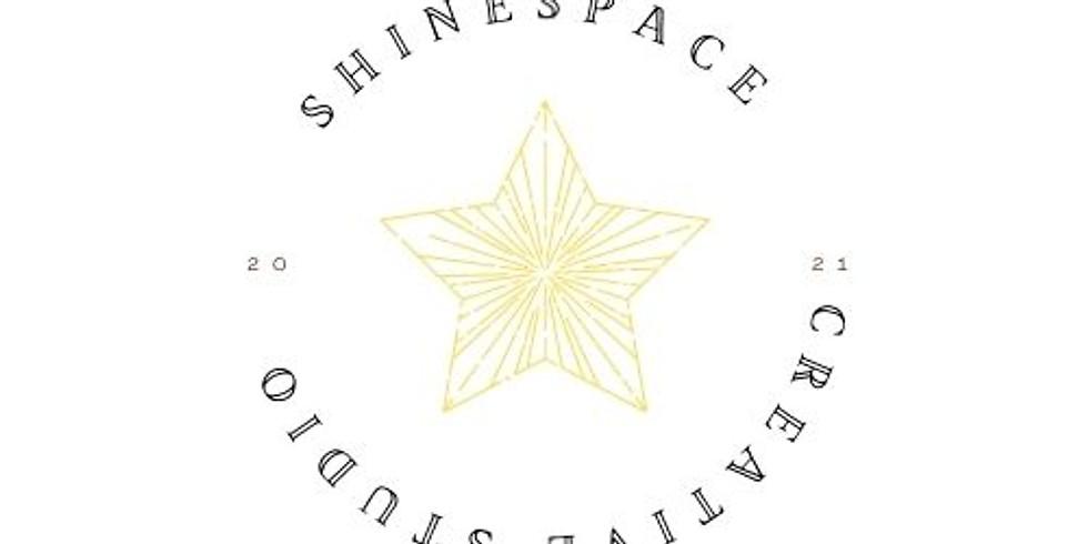 ShineSpace Studio Open House