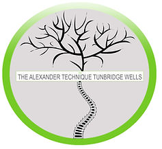 The Alexander Technique Tunbridge Wells