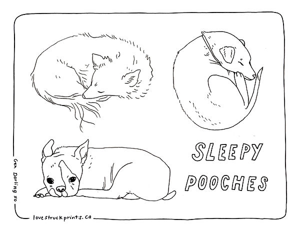 pooches_colouring.jpg