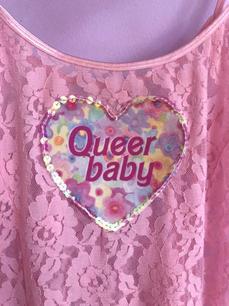 Queer baby