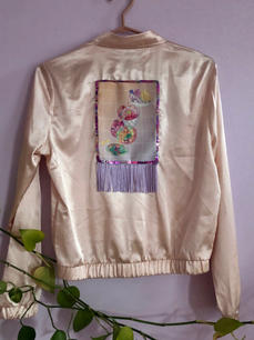 Picnic - jacket