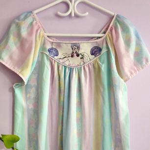 fairytale - robe
