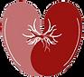soul-logo-heart.png
