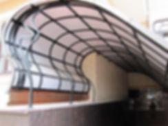 Изготовление заборов для дома и дачи. Кованные заборы, Заборы из профнастила, Деревянные заборы. Тел. 89173255037, www.domdereva64.com