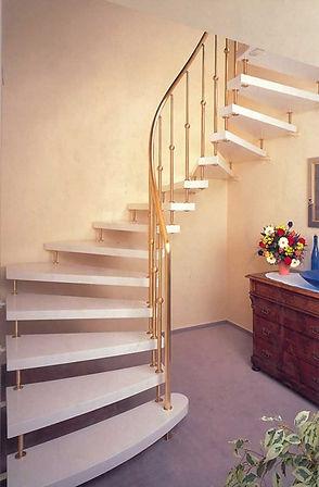 Деревянные лестницы на заказ для дома, дачи, коттеджа, многоуровневой квартиры, специально длявашего интерьера. Из различных пород древесины!