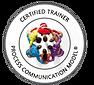 Brigitte Esnoult certifiée Formateur Process Communication Model