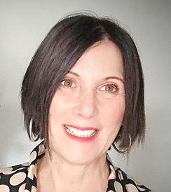 Brigitte Esnoult formateur-consultant