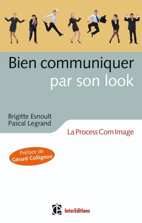 Process Communication Image, une histoire de personnalité