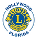 Hollywood Lions Logo.PNG