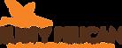 Rusty Pelican Logo.png