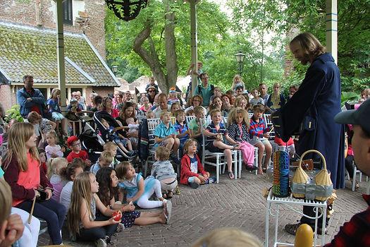 Bastiaan de Zwitser
