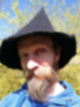 Bastiaan's Heksenverhaal.jpg