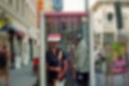 zerbo13_edited_edited_edited.jpg