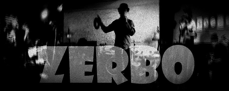 zerbo%2520dreier%2520live_edited_edited.jpg