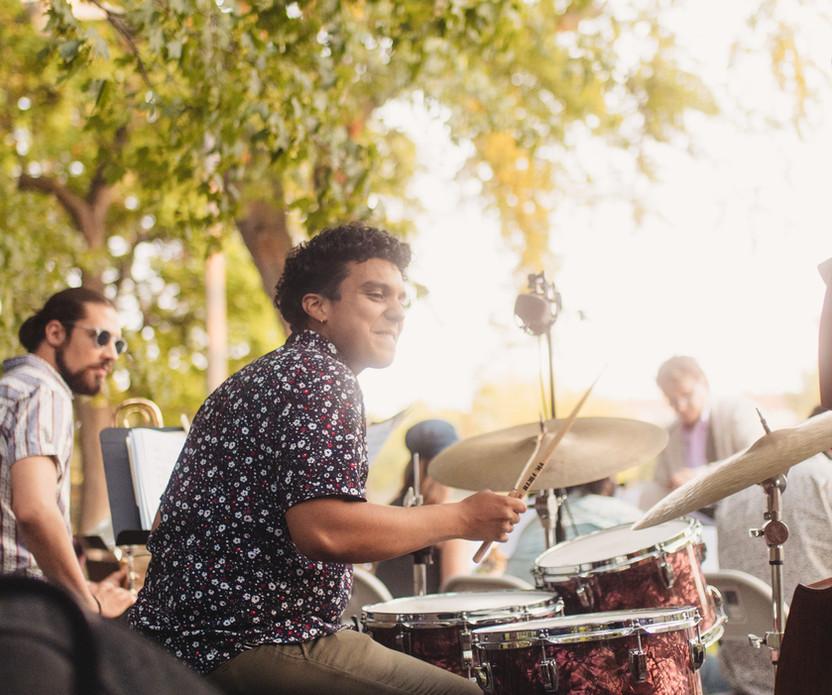 salazar-ranieri-big-band-july-3-81.jpg