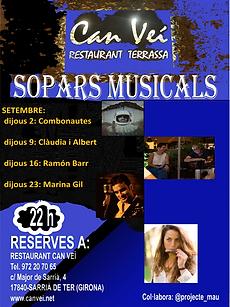 SOPARS MUSICALS setembre.png