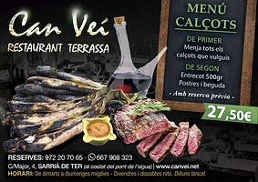 CAN-VEI_CALÇOTS_2020.jpg