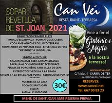 MENUS CAN VEI St. Joan 2021-1.png