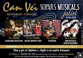 SOPARS MUSICALS JULIOL.JPG
