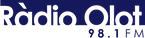 logo_sense_fons_blanc_Ràdio_Olot.png