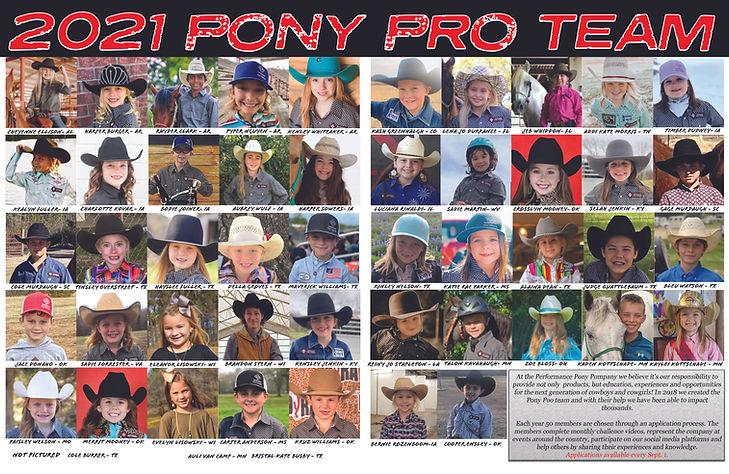Pony Pro spread Catalog 6 copy.jpg