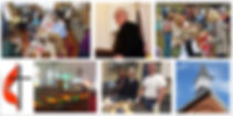 MUMC About Us collage image  02.06.2020.