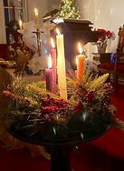 Christmas Eve Service (2).jpg