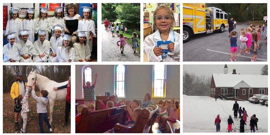 MUMC Day Care collage image 02.06.20_2.j