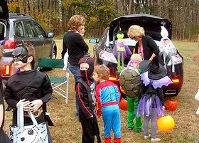 Trunk or Treat (1).jpg
