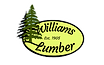 Williams Lumber Logo IMG_9282[1414].PNG